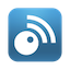 Icono de InoReader Companion