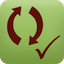 Icon for Error Reloader