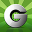 Icon for Groupon (Групон)