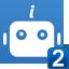 Icon for Twii Noti