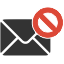 Ikona za AdBlocker for Gmail™