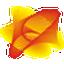 """Icon for Информер баланса """"СетиТагила"""""""