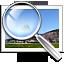Icon for Поиск по картинке