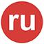 Ícone de hh.ru - уведомления о просмотрах и откликах