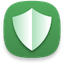 Icon for Privacy Cleaner