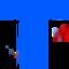 Icon for Transliteration