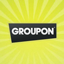 Icon for Groupon