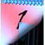 Symbol für Date