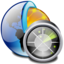 Icon for IP to Geolocation