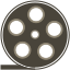 Icon for Theater Mode