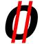 Icon for Просчёт дохода в МЛМ