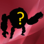Icon for Diabotical Random
