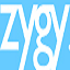 Icon for Zygy Addon for Opera