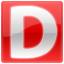 Icono para Demotivators