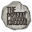 Icon for ThePrimalKingdom