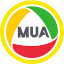 Icon for MUA Web Unicode Converter