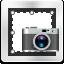 Symbol für Скриншотер для Listick.ru
