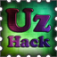 Icon for UzHack - ответы к UzTest