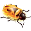 Icon para sa Firebug Lite for Opera 15+