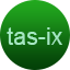 Icono de Tas-ix Checker