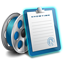 Icon for Film Info and Reviews