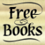 Ikona pakietu Free Kindle UK Books