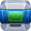 أيقونة Powerbot for Gmail