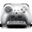 Icon for Игры для всех