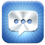 Icon for NewGenBook Desktop