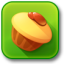 Icon for Pikabu Plus