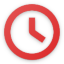 Icon for Wrona History Menu
