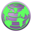 Icon para sa Open in Tor Browser