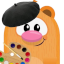 أيقونة Box Critters Texture Pack Manager