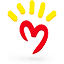 Ikon för Przypominacz SiePomaga