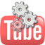 Icon for ExtendTube