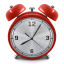 Icon for Alarm-Clock-Dial