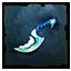Icon for DotA 2 Match Ticker