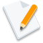 Icon for Luminate Online Page Editor