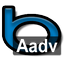 Icon for Bing Aadv