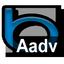 Icono de Bing Aadv