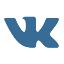 Ikona pakietu Шаблоны сообщений ВКонтакте