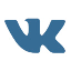 Icon for Шаблоны сообщений ВКонтакте