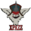 Icon para sa XpazZ live checker