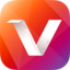 Kohteen VidMate Youtube HD Video Downloader kuvake