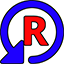 Ikona za Revert Site