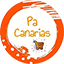 Icon for PaCanarias: Productos Amazon envío a Canarias