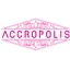 Accropolis notification Live 用のアイコン