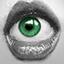 Кинофрения — Скачать Видео ВКонтакте 用のアイコン