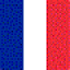 Icon for Dictionnaire Français