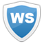 Icon for WebSigner